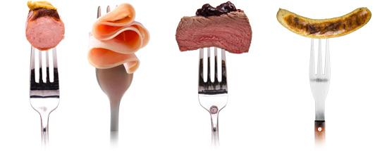 meatfork