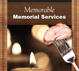 MemorialServices