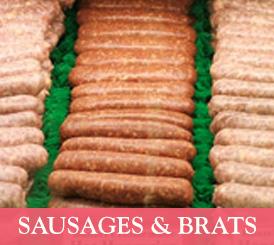 SausageBrats_Land