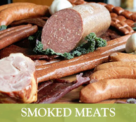 SmokedMeats_Land