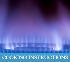 cookinginstructions copy