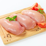 chicken - breast - boneless - skinless