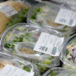deli-premade-salads