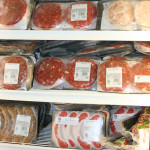 Frozen Meats - pic 1-SML