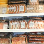 Frozen Meats - pic 2-SML
