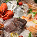 Frozen Seafood - Header-SML