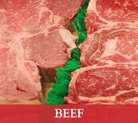 fresh beef image