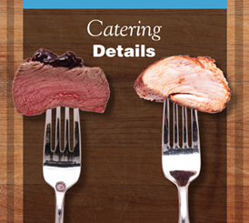 CateringDetails copy