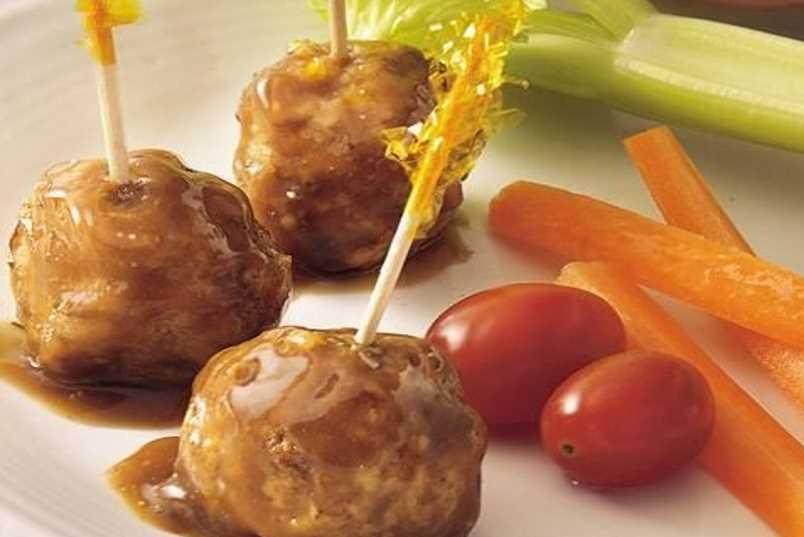Meatballsb