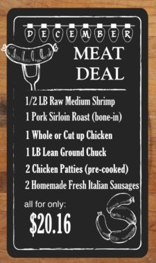 december-meat-deal-no-layers